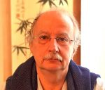 Pierre-Antoine Donnet