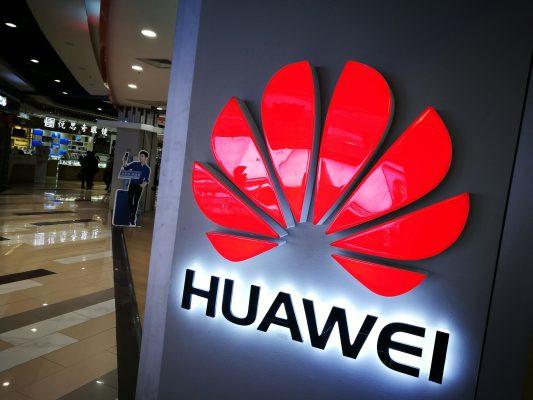 Le géant chinois du numérique Huawei en mauvaise posture. (Source : Indianwire)