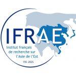 Institut français de recherche sur l'Asie de l'Est (IFRAE)